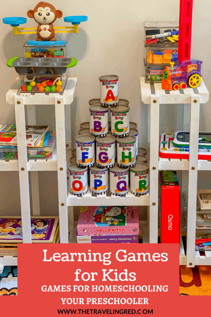 Preschool Learning Games for Kids | Homeschool | Preschool | Kindergarten | spelling | organizer | learning | back to school | learn to spell | teaching | Basic Math | Counting | Addition | Subtraction | Learning Games | Homeschool | Preschool |  sorting | spelling | sight words | Learning Games |