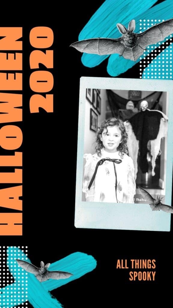 Halloween 2020 Recap | Alice in Wonderland gone Trick or Treating | Tweedledee & Tweedledum, Cheshire Cat, Mr Rabbit & Mad Hatter | Halloween Decor Decorations | Skeleton in the Swing | Mother Daughter Cat Costume | Witch and her Halloween Hocus Pocus Playhouse | Spooky Decor | Haunted House | Amazon AR Box Campaign | Family Matching Skeleton Onesies #Halloween #halloweendecor #familycostumes #halloweencostumes #aliceinwonderland #playhousemakeover